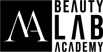 MA beauty lab academy nero orizzontale@2x